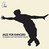 Jazz for Dancers by Various Artists