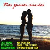 Nos jeunes années by Various Artists