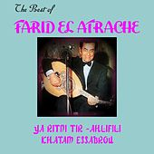 The Best of Farid El Atrache von R.Kelly
