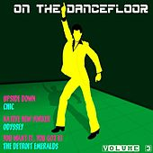 On the Dancefloor, Vol. 3 by Various Artists