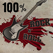 100% Rock & Roll de Various Artists