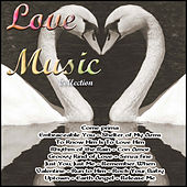 Love Music Collection de Various Artists