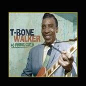 40 Prime Cuts de T-Bone Walker