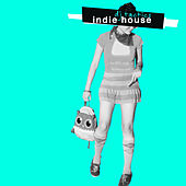 DJ Tactics: Indie House Vol. 3 by Various Artists