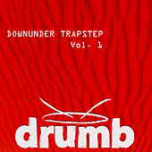 Downunder Trapstep, Vol. 1 by Various Artists