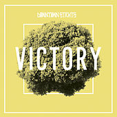 Victory by The Downtown Struts