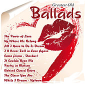 Greatest Old Ballads von Various Artists