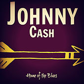 Home of the Blues de Johnny Cash