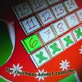The Christmas Advent Calendar 6 von Various Artists
