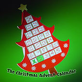 The Christmas Advent Calendar 2 von Various Artists