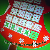 The Christmas Advent Calendar 5 de Various Artists