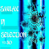 Smilax DJ Selection Vol. 10 by Various Artists