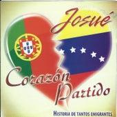 Corazon Partido by Josue