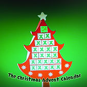 The Christmas Advent Calendar 24 von Various Artists