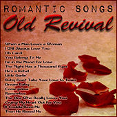 Romantic Songs - Old Revival de Various Artists