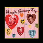 Stars of the Sentimental Song von Various Artists