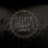 Sundance de Silver Snakes