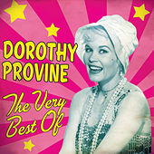 The Very Best Of by Dorothy Provine