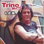 L.C.D. de Trino Mora