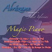 Abrazame Tributo a Julio Iglesias (Instrumental) de Piano Magic