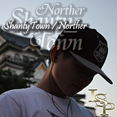 Shanty Town - Single by Norther