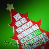The Christmas Advent Calendar 14 von Various Artists