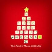 The Advent Music Calendar 8 von Various Artists