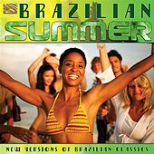 Brazilian Summer de Various Artists