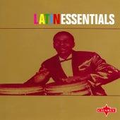 Latin Essentials de Various Artists