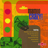 Mambo Crazy! de Various Artists