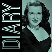 Jo Stafford Diary by Various Artists