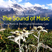 The Sound of Music: The Original Broadway Cast Recording von Various Artists