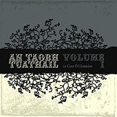 An Taobh Tuathail Vol 1 by Various Artists
