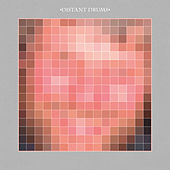 Distant Drums di Various Artists