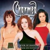 Charmed de Various Artists