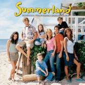 Summerland de Various Artists