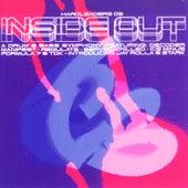 Headleaders 03 - Inside Out de Various Artists