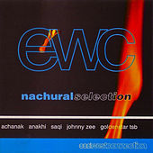 Nachural Selection by Various Artists