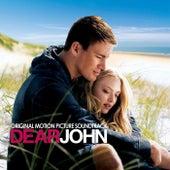 Dear John OST by Various Artists