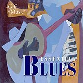 Essential Blues by Various Artists