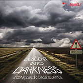 Descent into Darkness by Various Artists