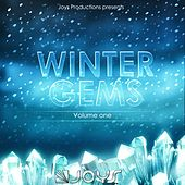 Winter Gems, Vol.1 by Various Artists