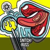 Snitch von Russ