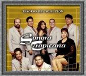 Tesoros De Coleccion by Sonora Tropicana
