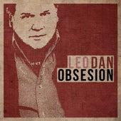 Obsesión de Leo Dan