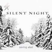 Silent Night by Saving Abel