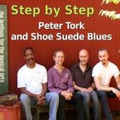 Step By Step von Peter Tork