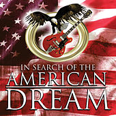 In Search Of The American Dream by Various Artists