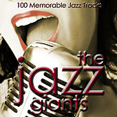 The Jazz Giants by Various Artists