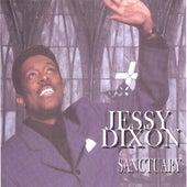 Sanctuary von Jessy Dixon